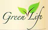 Green Life - товары для здоровья