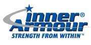 Inner Armour - спортивные добавки