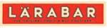 Larabar - полезные батончики