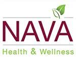 Нава - здоровье и качество жизни