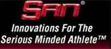 San - питание для спортсменов