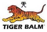 Tiger Balm - тигровый бальзам
