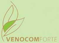 Venocomforte - товары для здоровья