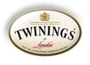 Twinings (Твайнингс) - все виды чая