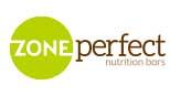 Zone Perfect - питательные батончики