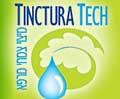 Tinctura Tech - травяные экстракты и настойки