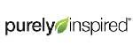 Purely Inspared - БАДы для похудания